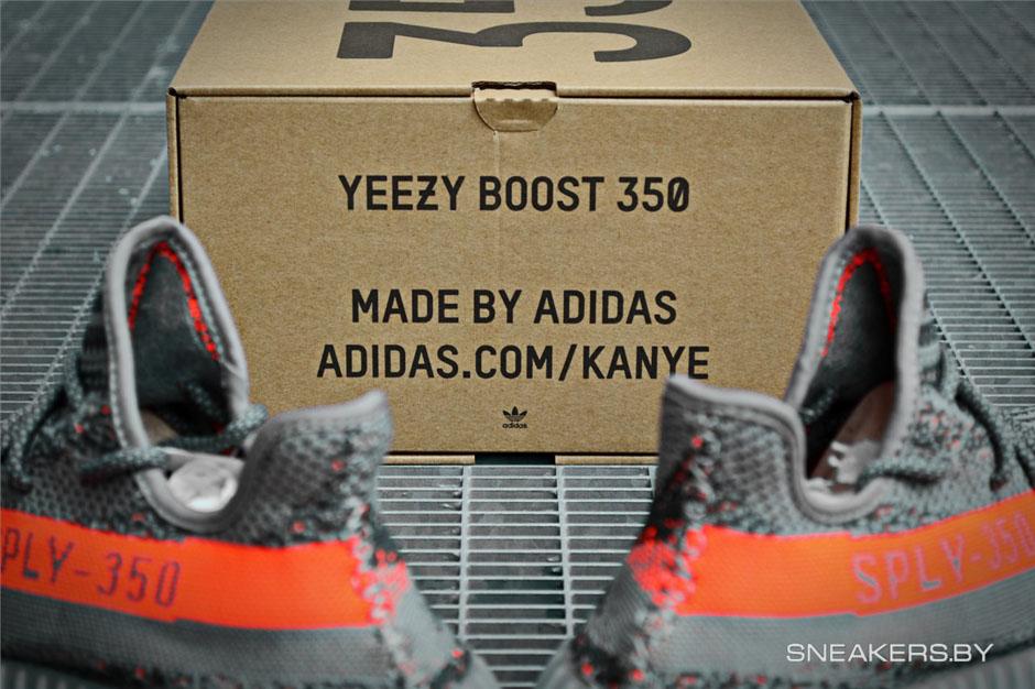 adidas-yeezy-350-boost-v2-beluga-solar-red-16