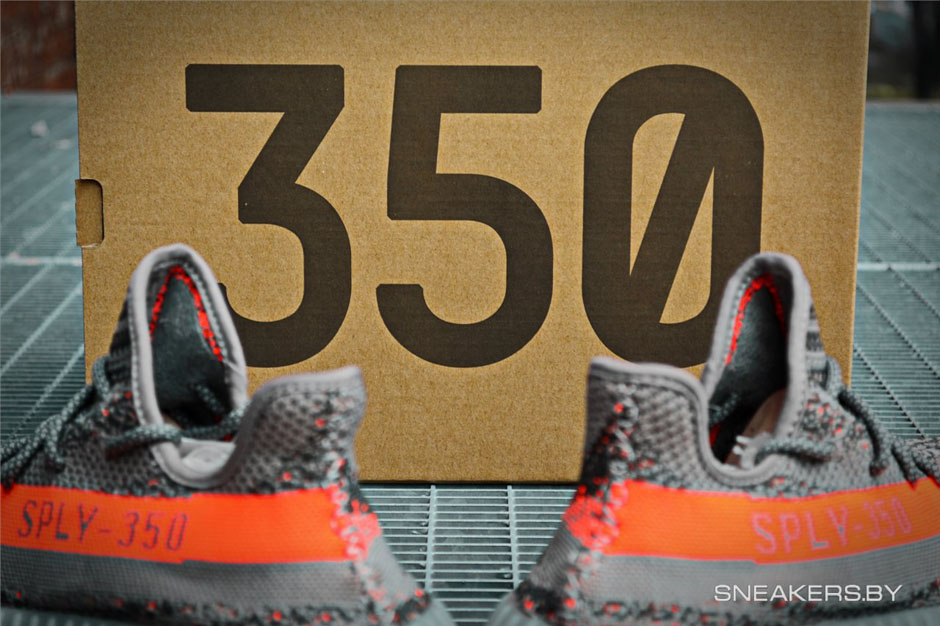 adidas-yeezy-350-boost-v2-beluga-solar-red-17