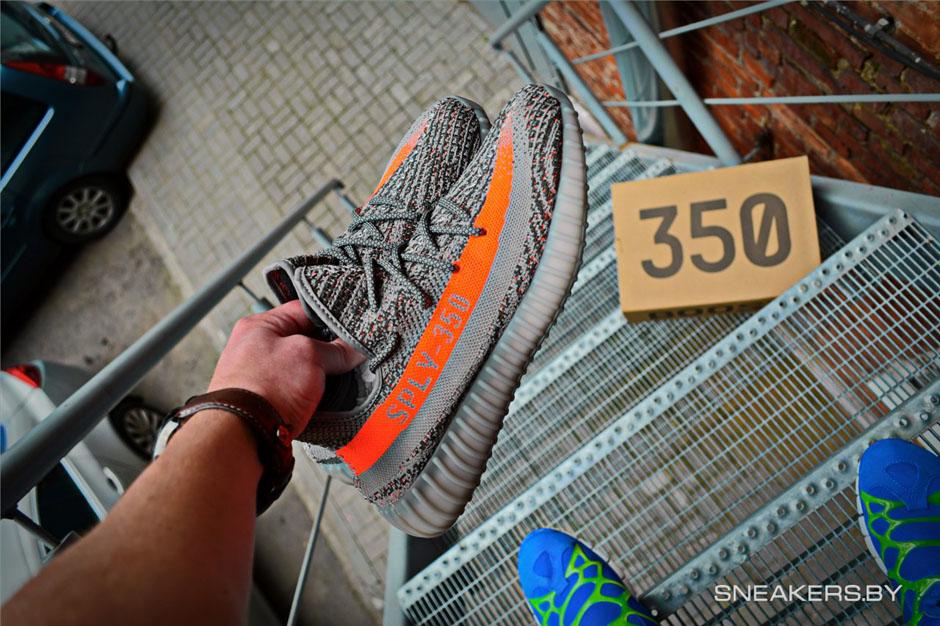 adidas-yeezy-350-boost-v2-beluga-solar-red-18
