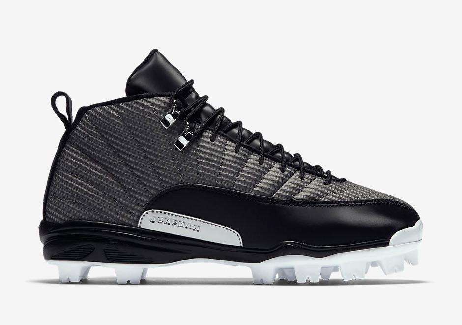 db51d4c6f5d5 Shoes Air Jordan 31 Low