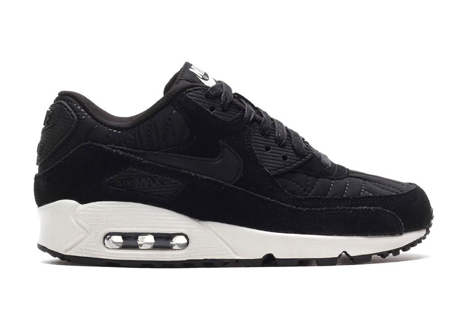 on sale 02cd0 1afeb Nike Air Max 90 Premium