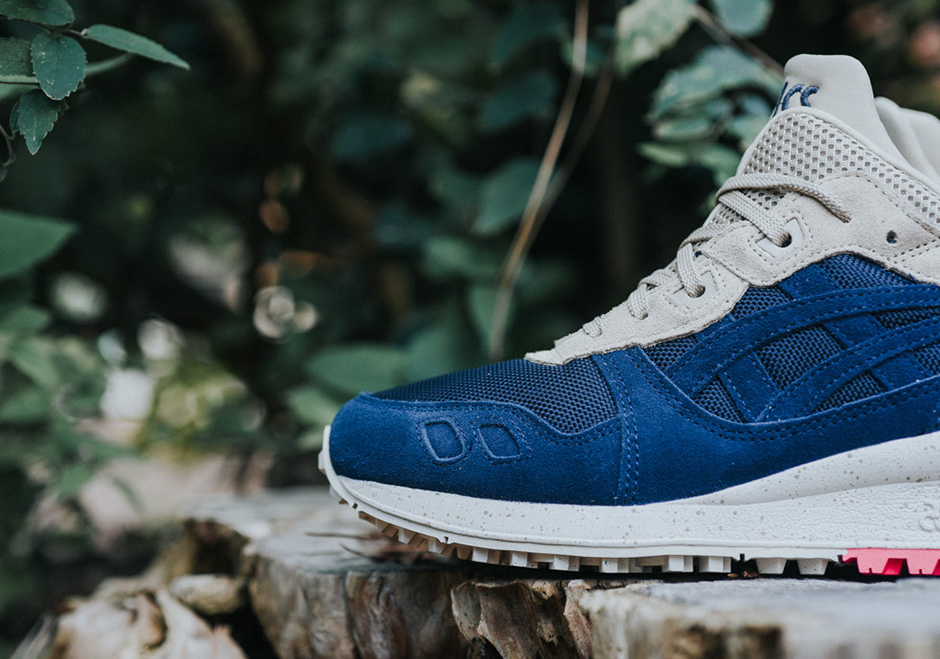 282566ca0 ASICS Gel Lyte III Mid Now Available