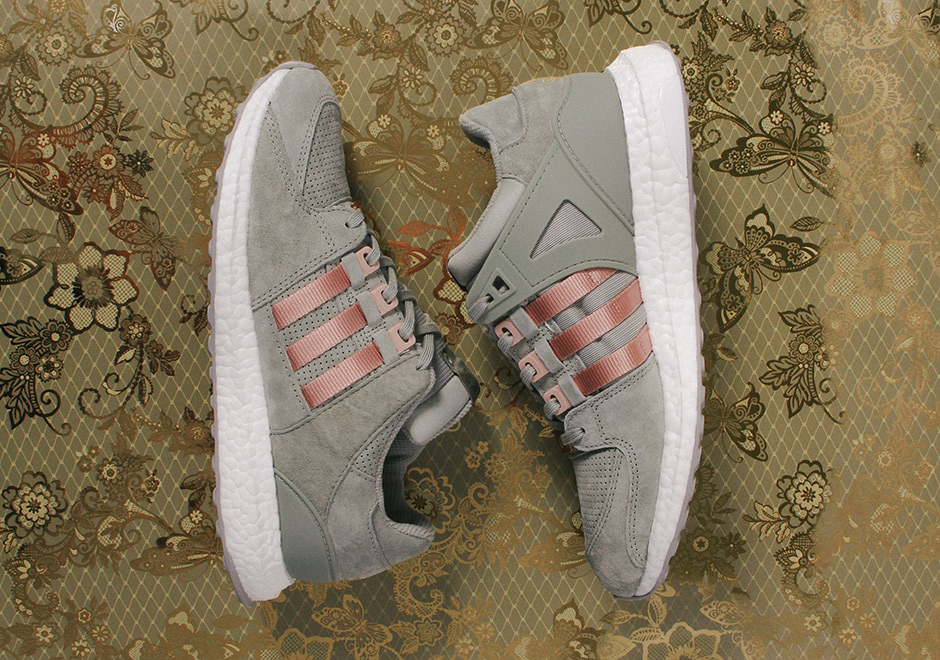 concepts x adidas eqt ultra boost sneakernews com