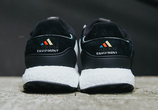 concepts adidas eqt support 93 16 boost global release info