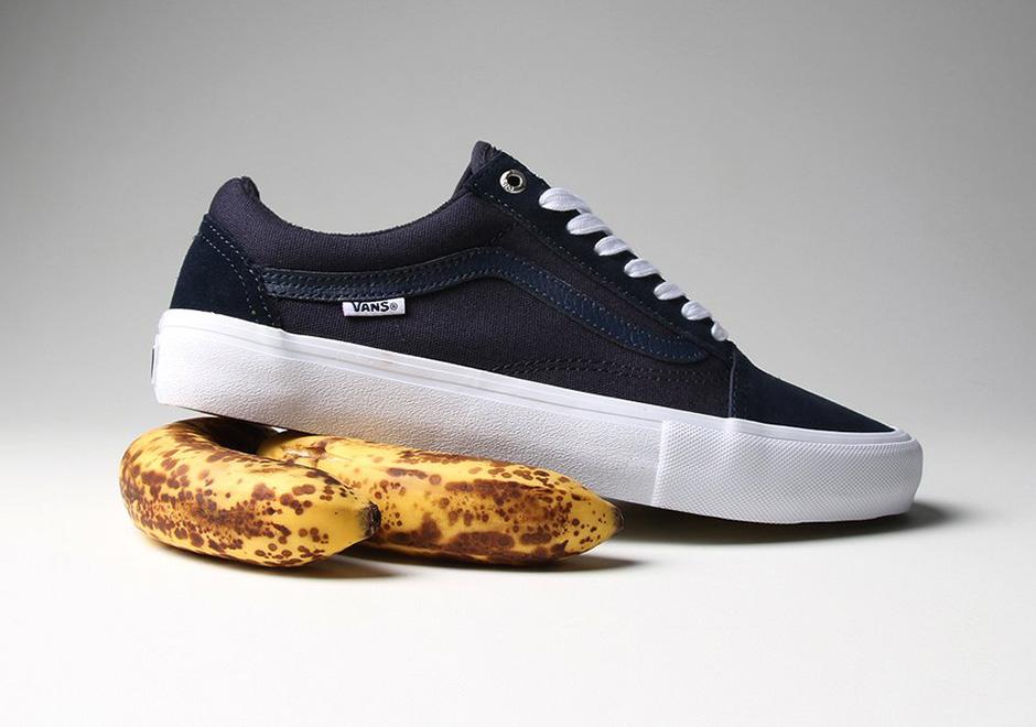 Dime Vans Shoe