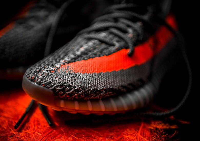 269cce9d0e4c9 Complete Release Info For The Grey Orange Yeezy Boost 350 v2