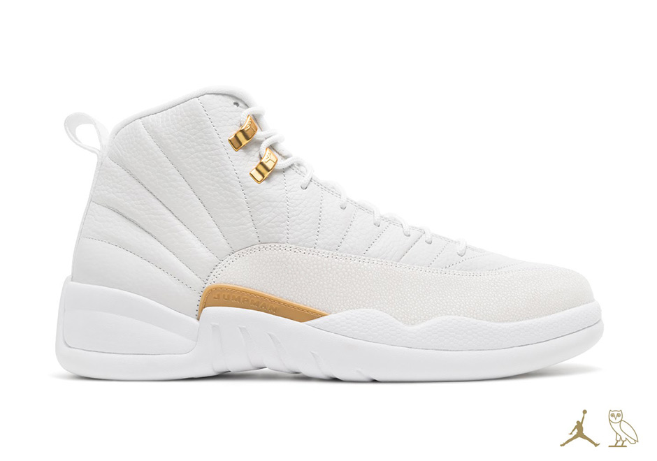 Ovo Shoes For Sale