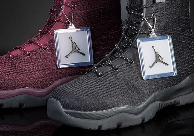 64ad2dc05fc Jordan Brand fans know how intricate a part of the Jumpman history the Air  Jordan 11 serves