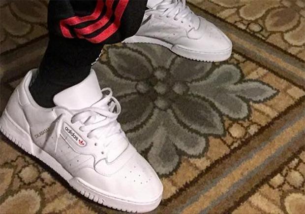 Kanye West Adidas Calabasas Sneaker Sneakernews Com