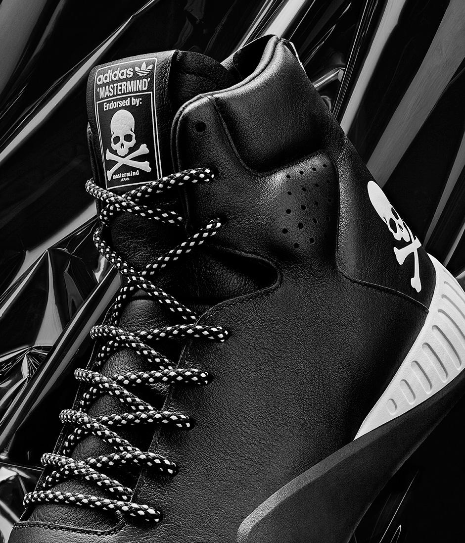 Adidas Nmd Xr1 Tre Letti Il Prezzo Nero Filippine 2cVmuSHs