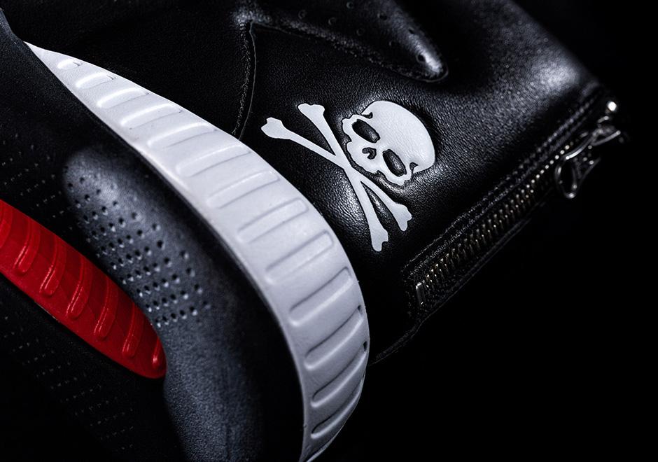 adidas tubular mastermind