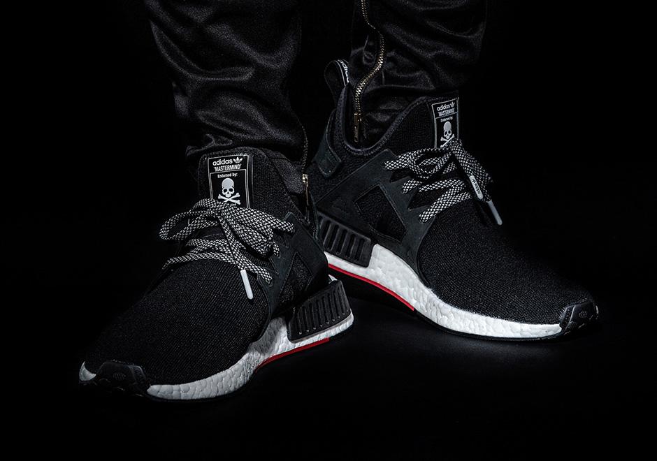 Cheap Adidas Tubular Primeknit 'Carbon Black' Available Now Yeezys Sale