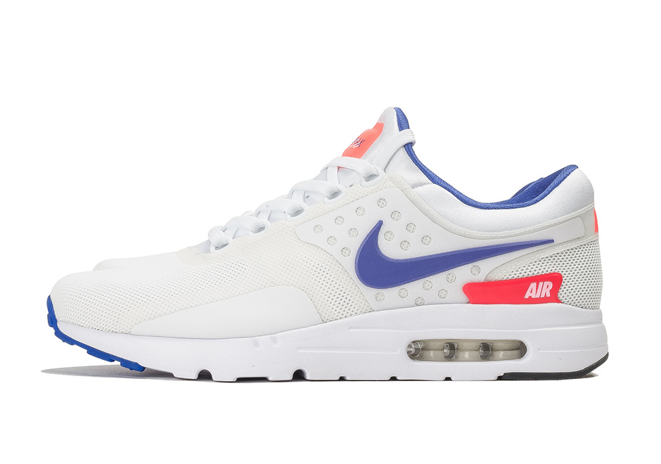 promo code for air max 1 marinen slate da2f7 d2079