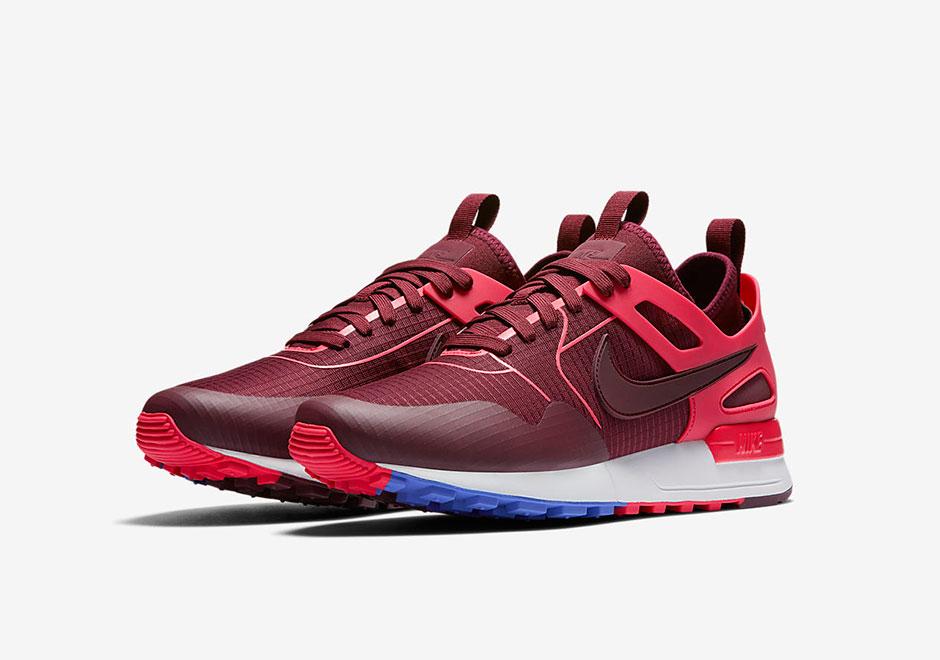 Nike Air Pegasus 89 Unisex