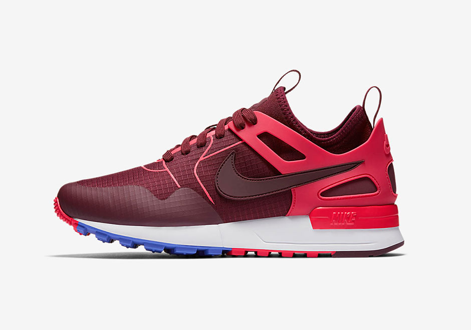 reputable site 6d1be f2c88 Nike Air Pegaus 89 Tech 86188-600 | SneakerNews.com