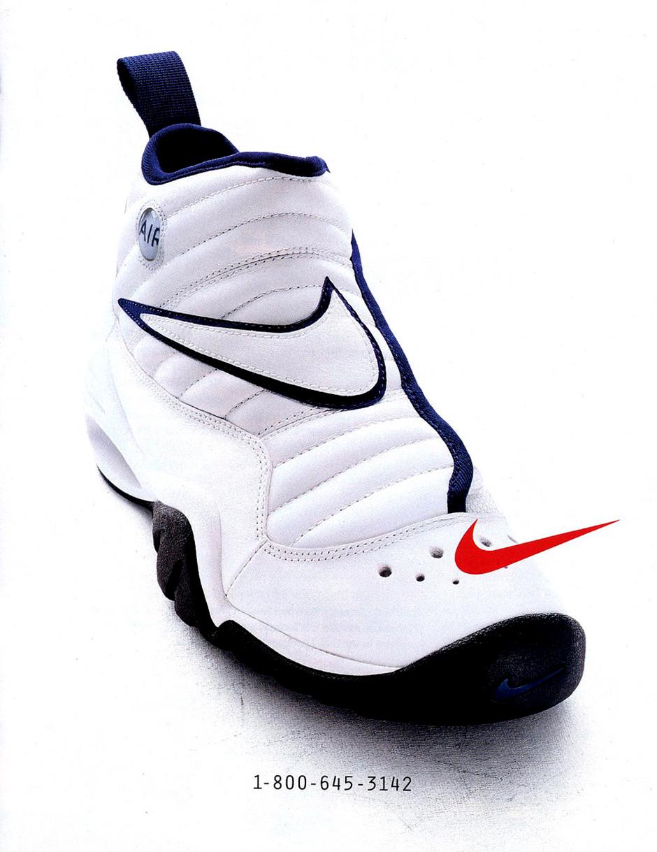e0151695b0 dennis rodman shoes cheap > OFF44% The Largest Catalog Discounts