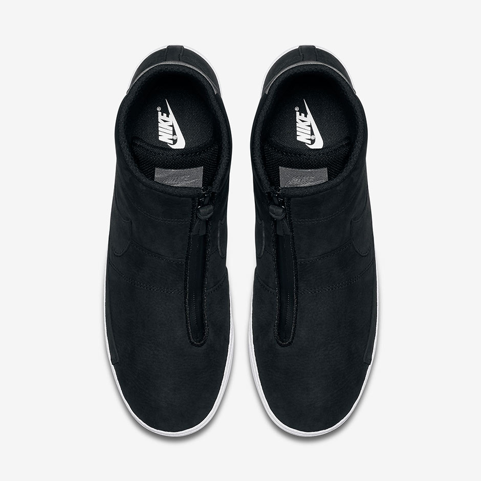 Nye Nike Blazere Joggesko pRFXemk