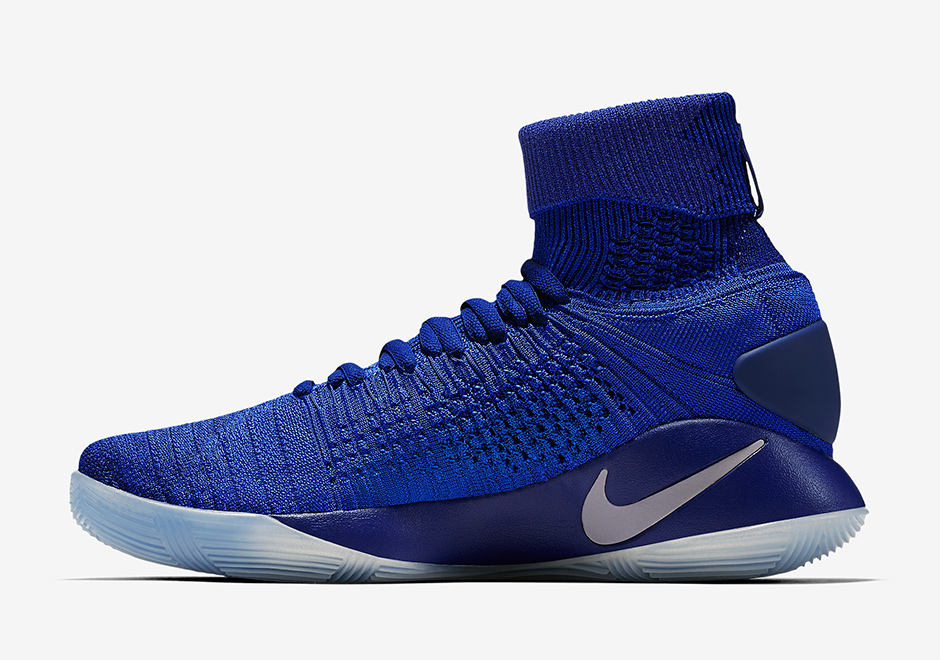cheaper 8477e efa02 Nike Hyperdunk 2016 Elite