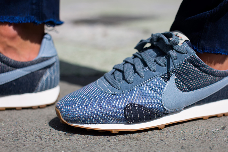 size 40 bdb64 10e96 The Nike Pre Montreal Racer Vintage Is Back In A Women s Exclusive ...