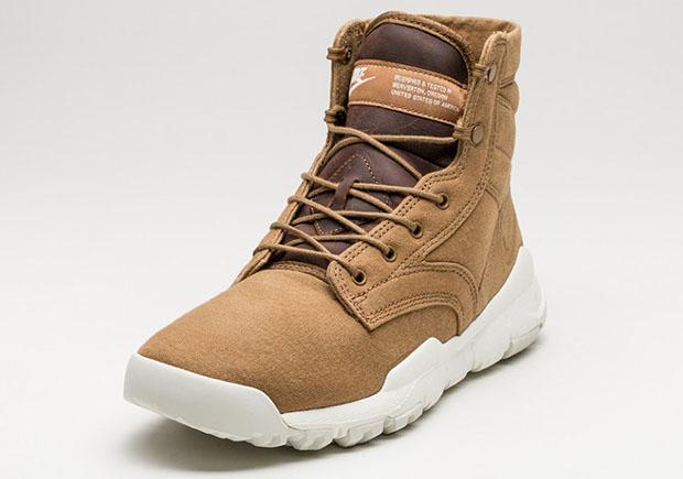 30a3f7840f9 Nike SFB 6