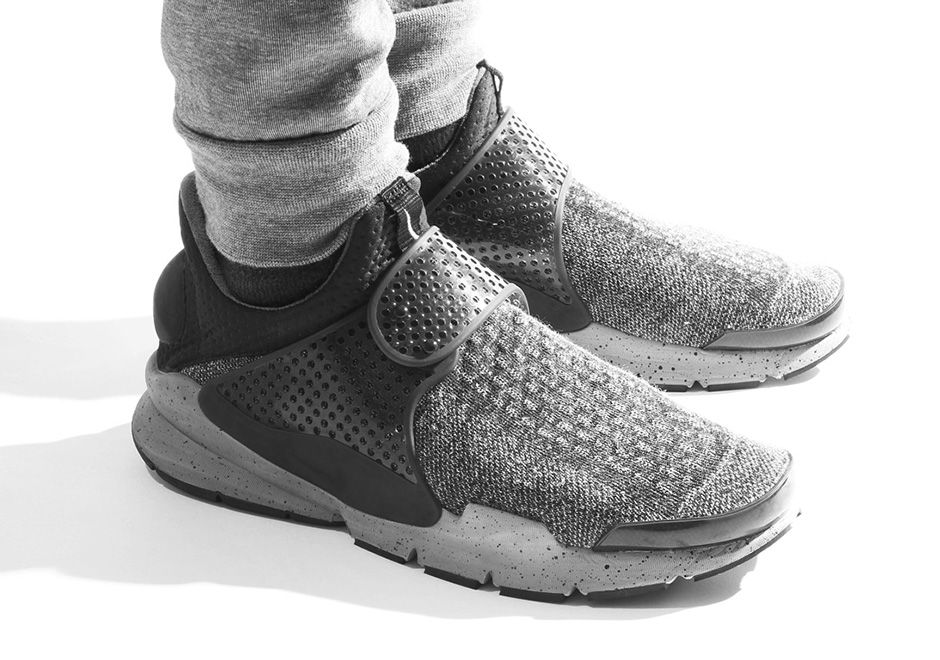 innovative design 73dc7 28e04 Nike Sock Dart SE Premium