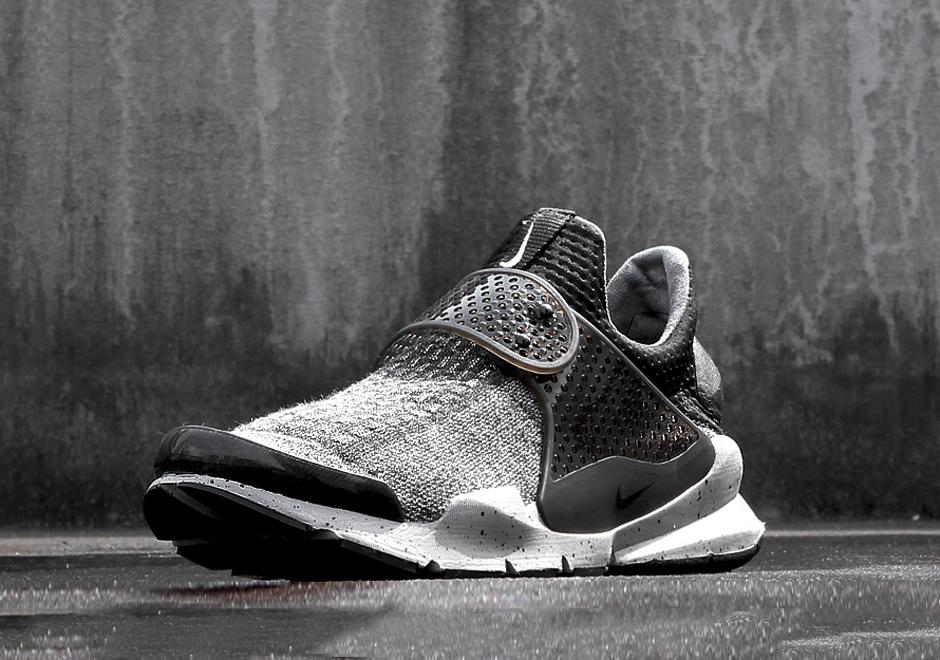 innovative design 24a64 fdcd5 Nike Sock Dart SE Premium