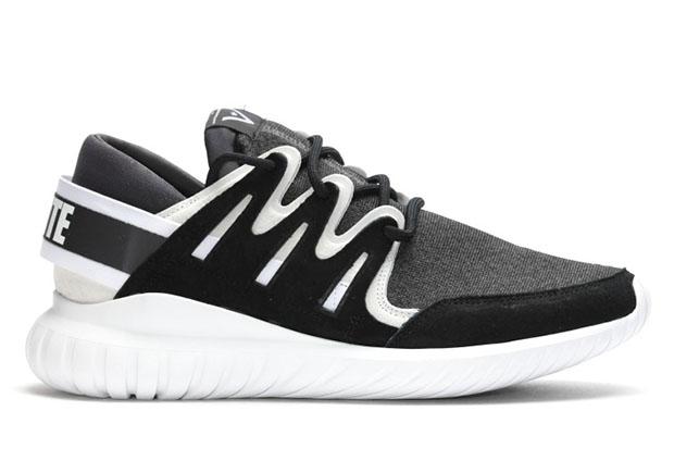 adidas Tubular X 2.0 (Primeknit) Shoes