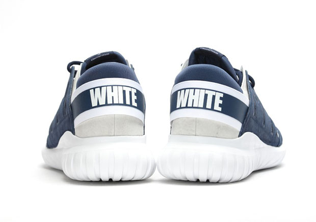 Adidas Originals X Bianca Alpinismo Tubolare Nova i0fQPBt
