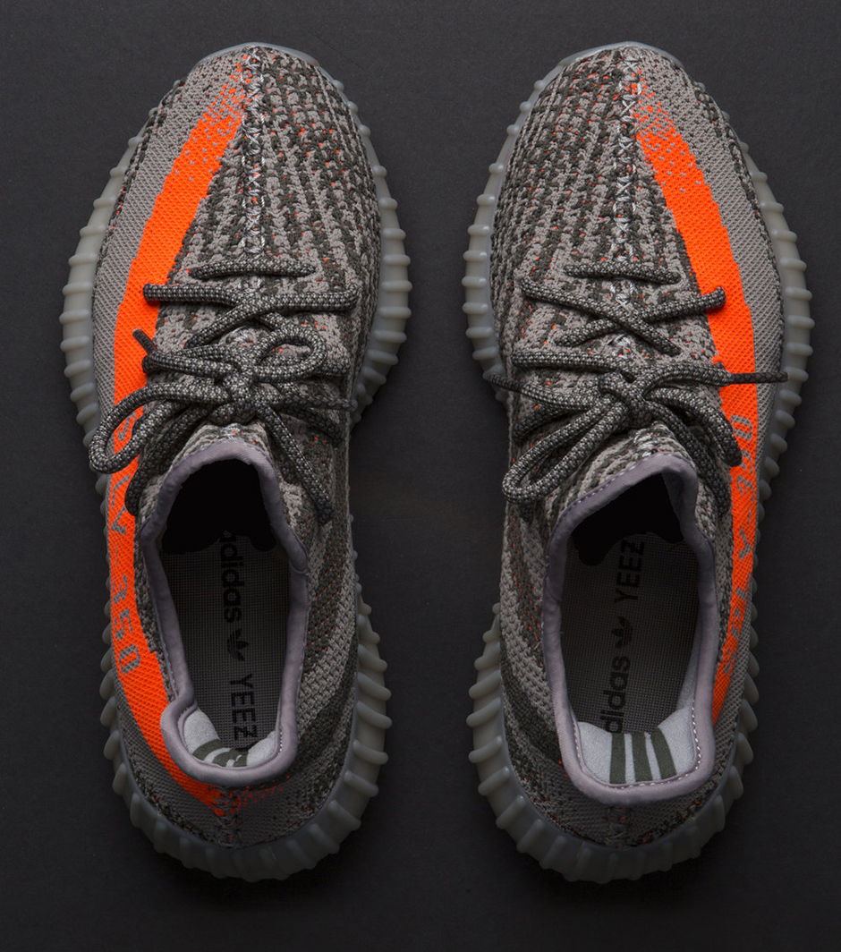watch 675a9 3d520 adidas YEEZY Boost 350 v2