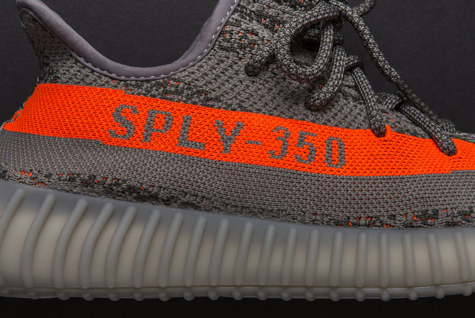 Adidas Yeezy Boost 350 V2 x Gucci mens (USA 11) (UK Amazon