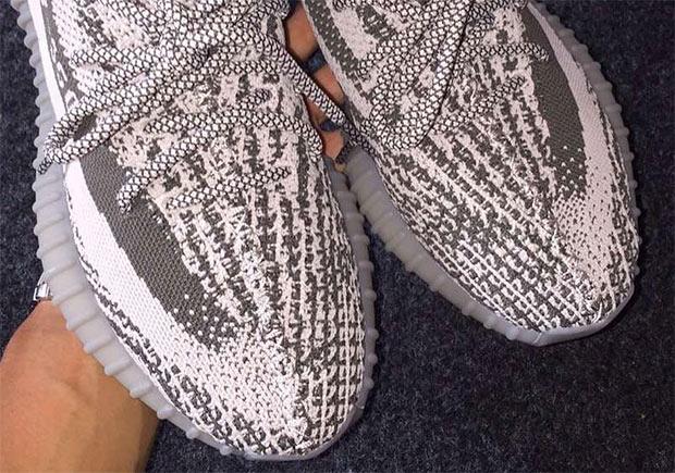 Adidas Yeezy 350 Boost V2 Sample Olive Black Size 11 - Yeezy 350 V2 ... 22e6c0978