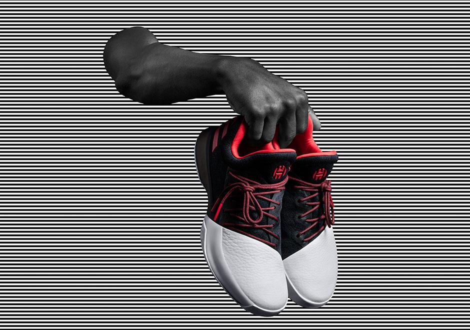 Adidas Se Endurecen 1 Precios En La India oVKEBKKEj