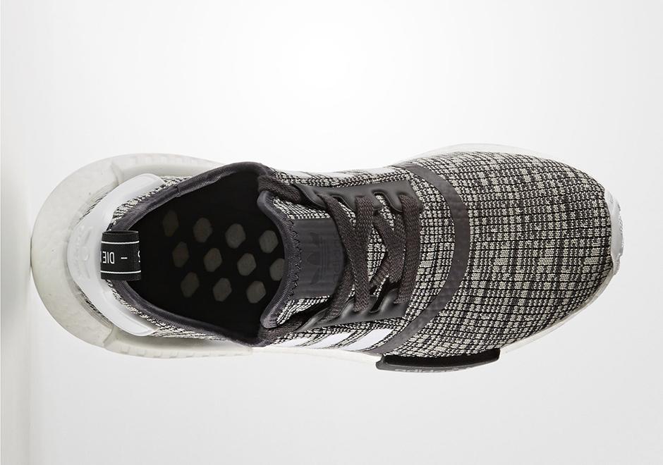 84357ce00e3e2 adidas NMD R1 Glitch Camo Women s Release