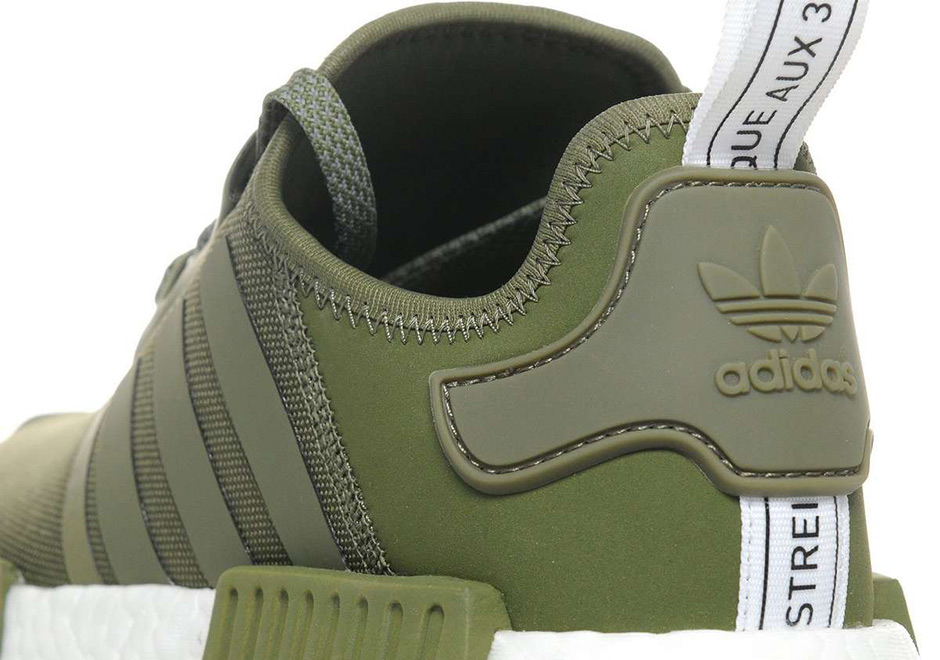 7522ed8b62e Cheap Adidas NMD R1 Shoes Sale, Buy NMD R1 Boost Online 2017