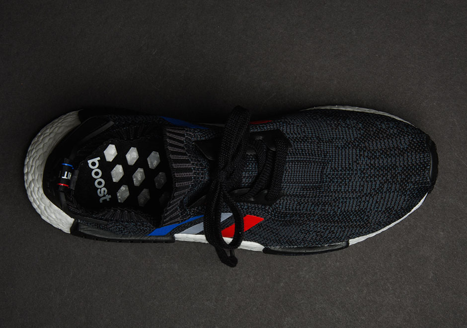 adidas yeezy boost v2 white adidas nmd primeknit
