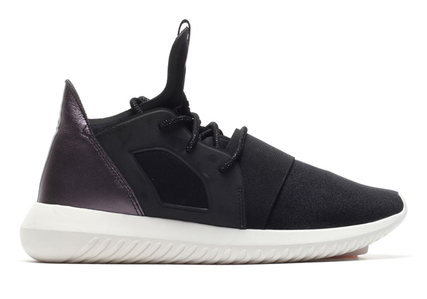 Order Shoes Adidas Discount Tubular Defiant Primeknit Women's