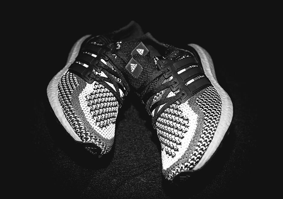 1df7b65271256 adidas Ultra Boost Reflective Restock Details