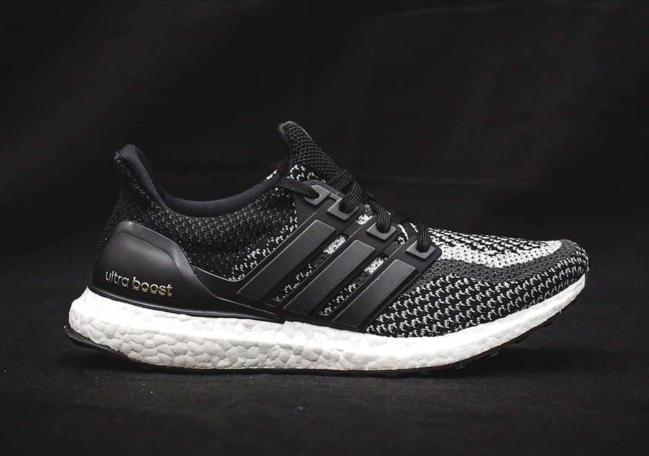 784b4a4cfd7 adidas Ultra Boost Reflective Restock Details
