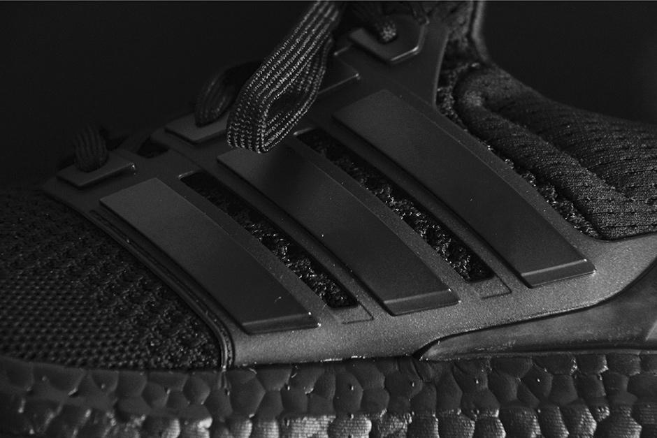 adidas ultra boost triple black size 13 adidas ultra boost 20 black grey
