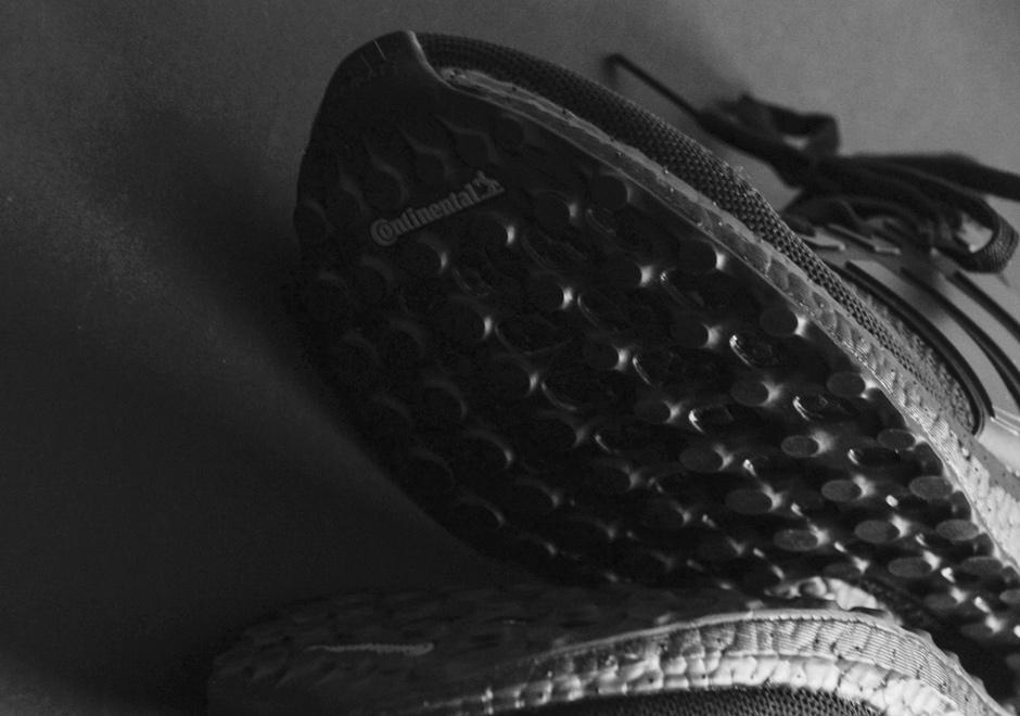 0d8db0f4b ... sweden adidas ultra boost triple black 8c0d9 efabc