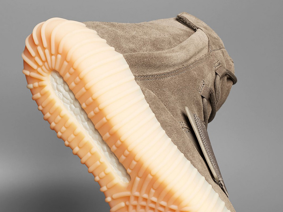 Adidas Yeezy Impulso 750 V2 EXQOmn6zJZ