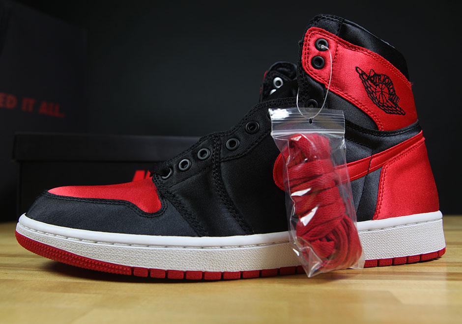 air jordan retro 9 sneakers news