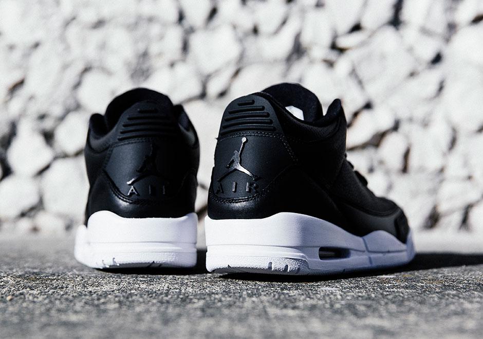 Air Jordan III (3) News-104