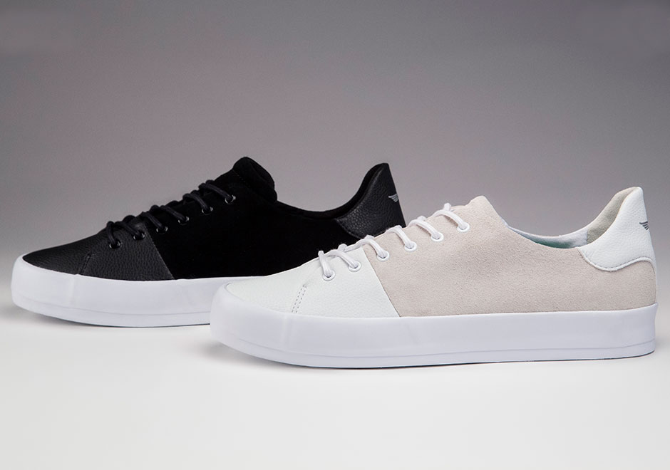 Creative Recreation Mens Carda Sneaker