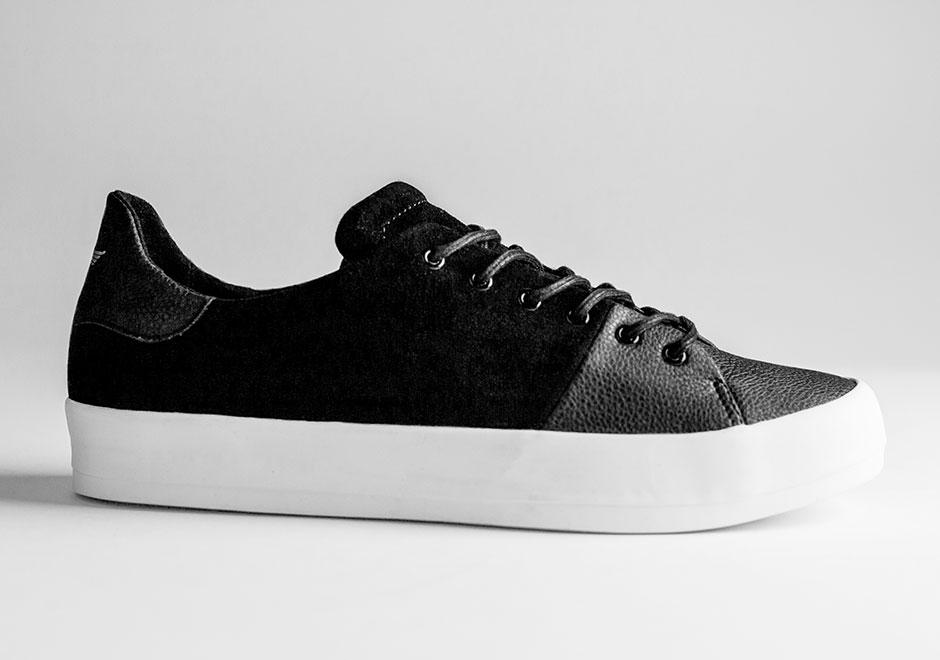 Creative Recreation Carda   SneakerNews.com
