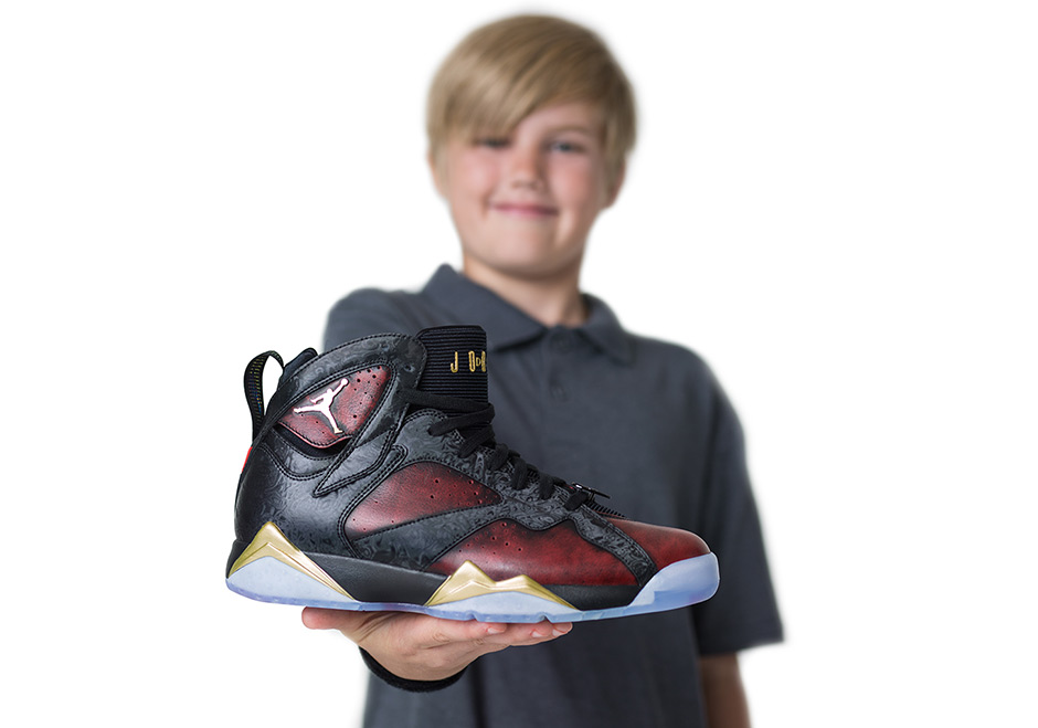 nike doernbecher shoes price and release info