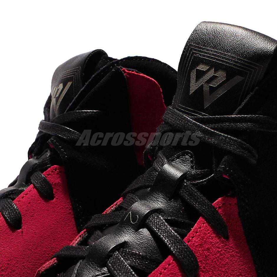 newest 04f85 6372e Jordan Westbrook 0.2 Banned 854563-001   SneakerNews.com
