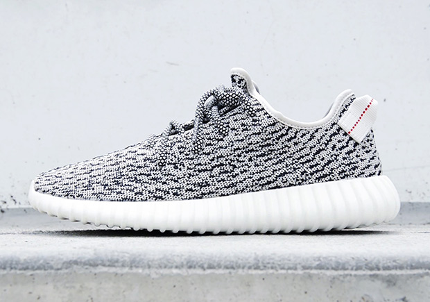 2c129d1db64 Fake Yeezys Reddit Story | SneakerNews.com