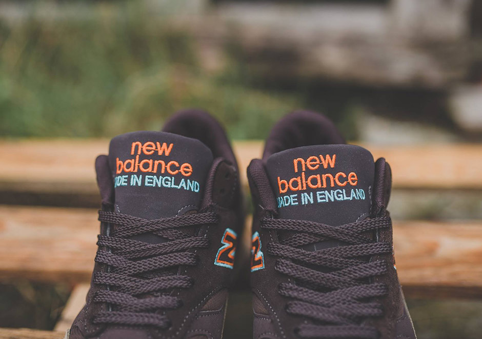 Nuevo Balance 1500 10 aYcIjo