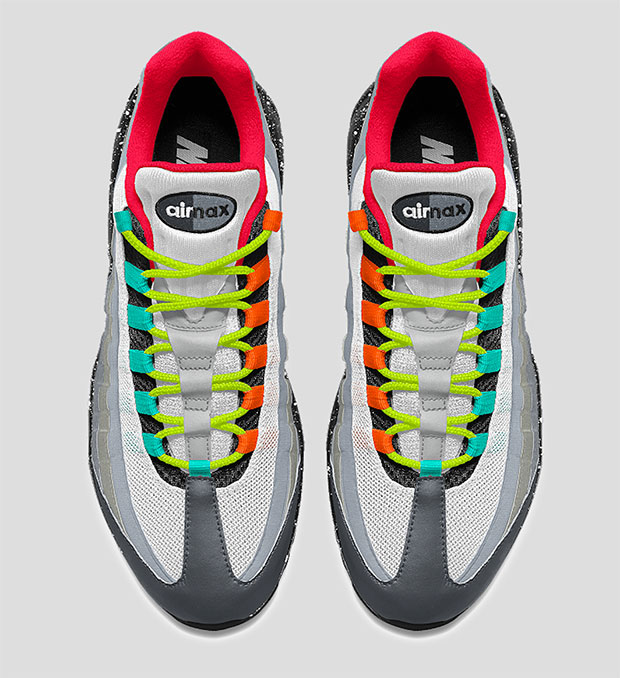air max 95 greedy